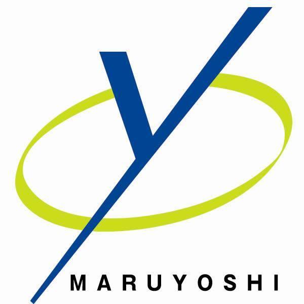 maruyoshi_logo1